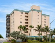 1125 Highway A1a Unit #606, Satellite Beach image