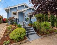 859 44th St, Oakland image
