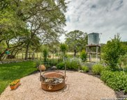 27337 Ranch Creek, Boerne image