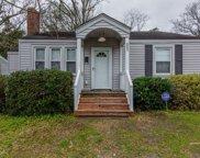 402 Mercer Avenue, Wilmington image
