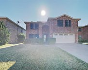 5424 Temecula Road, Fort Worth image