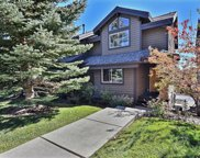 4085 Saddleback Road Unit C-6, Park City image