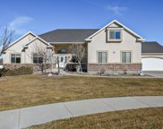 13551 S Moose Cir, Riverton image
