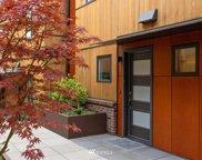 3300 NE 65th Street Unit #217, Seattle image