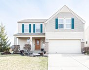 5586 Sterling  Court, South Lebanon image