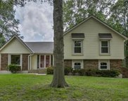 102 Sw Lexington Circle, Blue Springs image