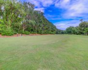 324 Fort Howell Drive, Hilton Head Island image