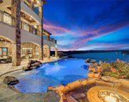 1216 Travis Bluff Way, Spicewood image