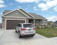 9072 Kilkenny Way, Eagle Mountain image