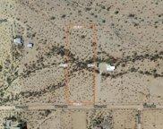 55690 W Ivory Road Unit #65, Maricopa image