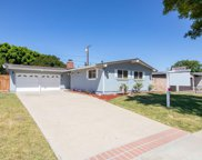 1517 3rd Street, Simi Valley image