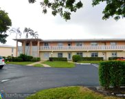 1850 NW 18th St Unit 202, Delray Beach image