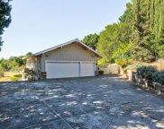 10737 Magdalena Rd, Los Altos Hills image