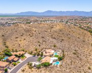 3418 E Rockledge Road, Phoenix image