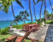 854 Mokulua Drive, Kailua image
