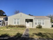 210 5th Street, Holly Hill image