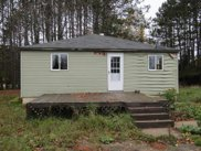 21954 County RD 70, Bovey image
