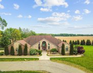 10902 Sr 17 Road, Plymouth image