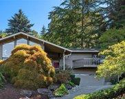 5322 134th Avenue SE, Bellevue image