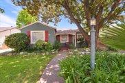 1278 Glenwood Ave, San Jose image