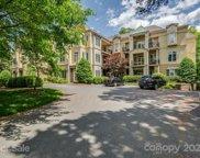 2615 Selwyn  Avenue Unit #206, Charlotte image