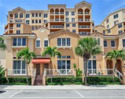 505 Mandalay Avenue Unit 63, Clearwater image