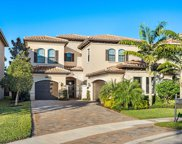8151 Lost Creek Lane, Delray Beach image