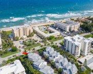 3960 N Ocean Boulevard Unit #4, Gulf Stream image