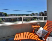 2448 NW 59th St Unit 302, Seattle image
