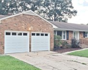 213 Gibson Drive, South Chesapeake image