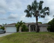 626 SW 10th TER, Cape Coral image