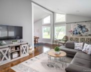 1103 Doby  Court, Fort Mill image