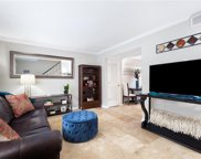 6940 Roswell Road Unit 13A, Sandy Springs image