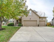 15323 W 154th Terrace, Olathe image