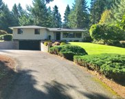 806 Hyak Way, Fox Island image