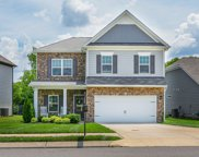928 Carnation Drive, Spring Hill image
