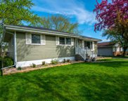 936 Northgate Drive, Dyer image