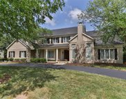 1240 Takara  Court, Town and Country image