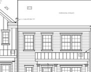 811 S Goswell Dr, Nolensville image