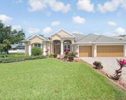 2080 Thornwood, Palm Bay image