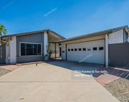 2505 N 87th Way, Scottsdale image