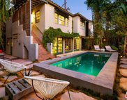 346 Westbourne Drive, West Hollywood image