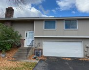 13654 74th Avenue N, Maple Grove image
