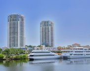 449 S 12th Street Unit 2304, Tampa image