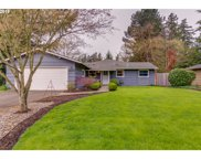 18651 SW DON LEE  WAY, Lake Oswego image