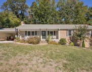 1308 Westminster Drive, High Point image