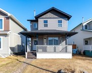 201 St.Laurent  Way, Fort McMurray image