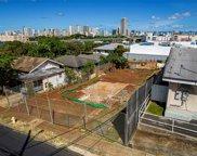 1148 2nd Avenue, Oahu image