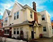 10 Belle Haven Ct, Atlantic City image