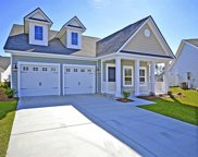 5329 Abbey Park Loop, Myrtle Beach image